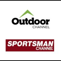 outdoor sportsman free preview image