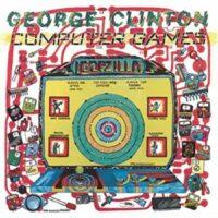 George Clinton Computer Games_
