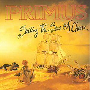 Primus_Sailing_
