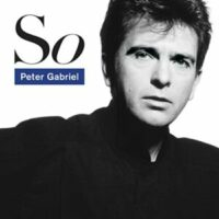 So_Peter G