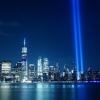 tribute-in-light-4470711_1920 Pixabay_small