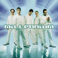 Backstreet Boys_millennium_