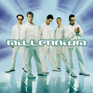 Cheap Tunes Tuesday: Backstreet Boys image