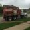 Ditch Witch_square