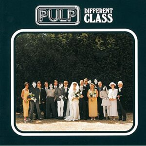Pulp_Different People_